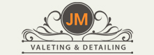 JM Valeting