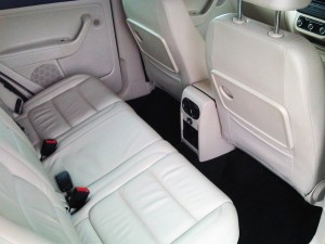 JM Valeting, Birmingham Car Valeting
