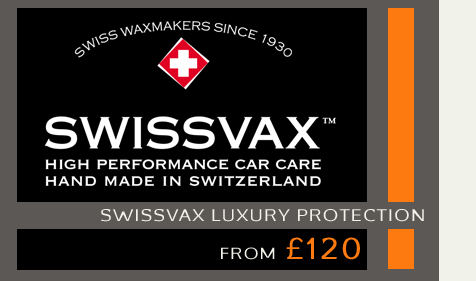 swissvax-copy