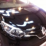jm valeting, detailing