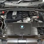 BMW_3 series_enhancement_5