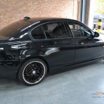 BMW_3 series_enhancement_6