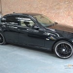 BMW_3 series_enhancement_7