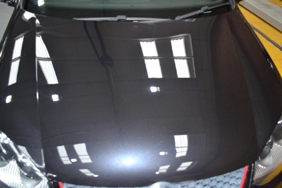 birmingham car detailing west midlands. Black Bedroom Furniture Sets. Home Design Ideas